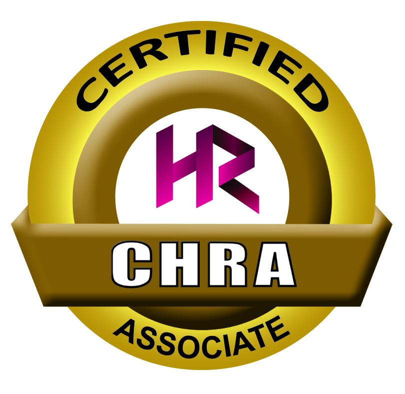 Certified HR Associate [CHRA]