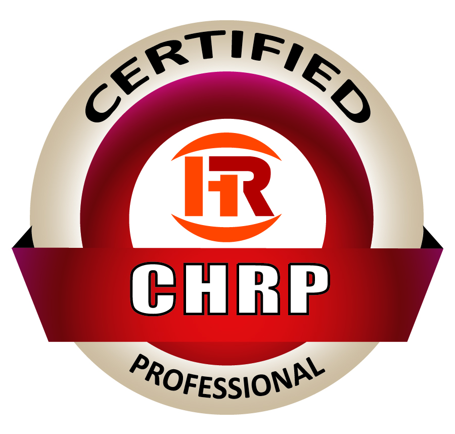 Certified HR Professional [CHRP]