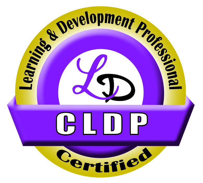 Certified Learning & Development Professional [CLDP]