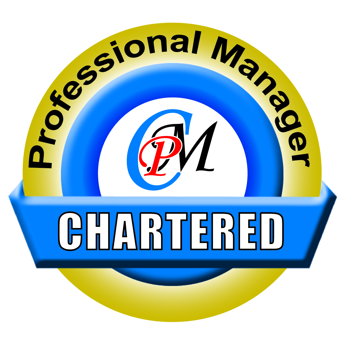 Chartered Professional Manager [CPM]