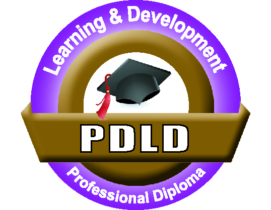 Professional Diploma in Learning & Development [PDLD]